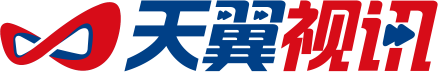 天翼视讯-tv189-logo