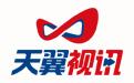 天翼視訊logo
